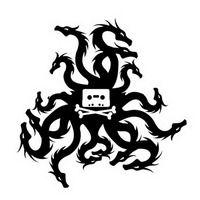 Visit Mazanga Von Kopimi on SoundCloud