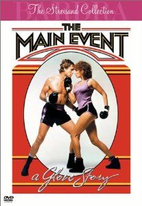 The Main Event