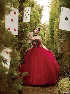 Fantasy Photography, Fashion Photography, Fashion Art, Vintage Fashion, Alice In Wonderland Theme, Disney Princess Dresses, Quince Dresses, Beautiful Hijab, Cosplay Outfits