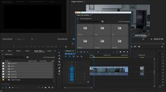 ICYMI: LumaForge Offering Support for Shared Projects in Adobe Premiere – Randi Altman's postPerspective