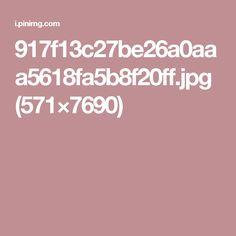 917f13c27be26a0aaa5618fa5b8f20ff.jpg (571×7690)