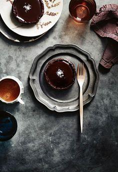 Delicious dessert recipe ideas - Vogue Australia