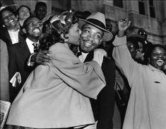 Sweet! Thanks to the ground breaking man, pastor, speaker Dr. Martin Luther King Jr.