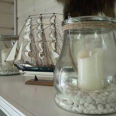 #koti #valkoinen #perfecthome #pommern #sisustus