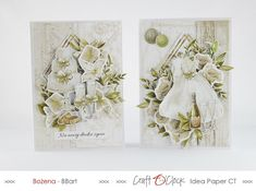 Place Cards, Scrapbooking, Place Card Holders, Paper, Frame, Crafts, Decor, Picture Frame, Manualidades