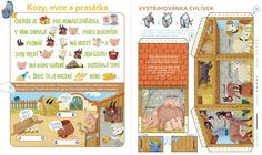 Activities For Kids, Play, Comics, Children Activities, Kid Activities, Cartoons, Petite Section, Comic, Comics And Cartoons