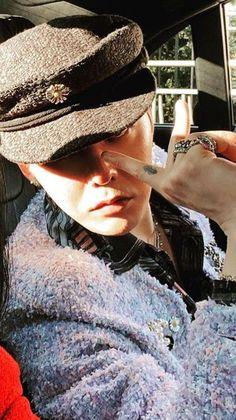Ji Yong, Film Music Books, G Dragon, Justin Bieber, Boy Groups, Bangs, Kpop, Bang Bang, Asia