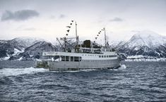 Søk   Scanpix Boat Plans, Ship, How To Plan, Pictures, Product Design Poster, Ships