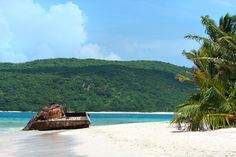 A new book from Lonely Planet looks at 50 of the best beaches from around the world.