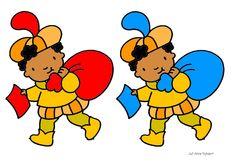 Halloween, Little Ones, Winnie The Pooh, Pikachu, Disney Characters, Fictional Characters, School, Kids, Saint