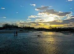 Praia do Ferrugem - Garopaba é destino perfeito para quem curte esportes e natureza