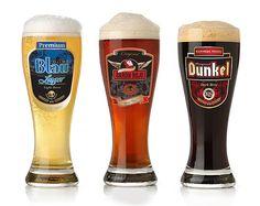 Etiquetas-marca-de-cerveza.jpg