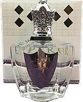 New (never used), Emperor EDP by Otoori - for Men Top note: bergamot, lavender and mint Middle notes: lily-of-the-valley, clove and cinnamon Base notes: myrhh, patchouli and ambe . Bergamot, Emperor, Lavender, Perfume Bottles, Lily, Baltimore, How To Make, Perfume Bottle, Orchids