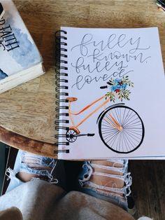 See more of lyndenh's content on VSCO. Bibel Journal, Bible Notes, Bible Art, Art Plastique, Painting & Drawing, Watercolor Painting, Watercolors, Journal Inspiration, Artsy Fartsy