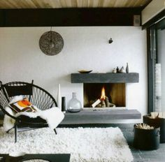 "Mis doce placeres en el ""Wintertime"" 