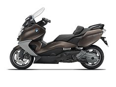 BMW C 650 GT ScooterThink scooters are just for the city? Designed for comfort both in traffic and on twisty country roads, the BMW C 650 GT Scooter Bmw Motorcycles, Motorcycles For Sale, Scooters, Bmw Scooter, Electric Scooter For Kids, Bmw Sport, Xmax, Mini Bike, Love Car