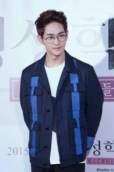 Listen to every Seventeen track @ Iomoio Jonghyun, Lee Taemin, Minho, Got7 Jackson, Jackson Wang, The Silenced Movie, K Pop, Shinee Members, Choi Min Ho