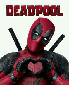 Deadpool is the long awaited movie based on a popular character from the Marvel X-Men universe. Wade Wilson(Ryan Reynolds) is a former Spe. Ms Marvel, Marvel Comics, Poster Marvel, Marvel Avengers, Ryan Reynolds, Deadpool Film, Deadpool 2016, Deadpool Funny, Dc Comics