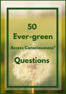 Consciousness-seeker | Choices & Creations