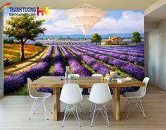 """Check out new work on my @Behance portfolio: """"Vẽ tranh tường phòng khách giá rẻ tại Hà Nội"""" http://be.net/gallery/46134835/V-tranh-tung-phong-khach-gia-r-ti-Ha-Ni"""