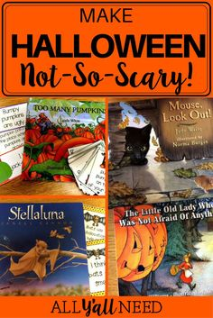 For mixed groups in Speech and Language Therapy. Halloween can be a hard holiday to address. Scary, fun, imaginative... it's hard to know what's appropriate for schools. Here are some of our favorite activities for elementary. |SLP| Halloween|SpeechTheara