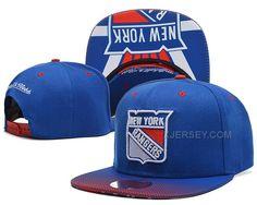 http://www.xjersey.com/rangers-fashion-caps-sd.html RANGERS FASHION CAPS SD Only 22.71€ , Free Shipping!