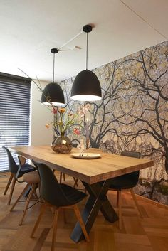 You can find more at www.ideastation.net #Lighting #Desing #Ideas