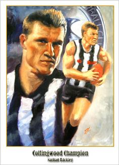 Collingwood Football Club, Football Cards, Athletes, Google, Sports, Image, Soccer Cards, Hs Sports, Sport
