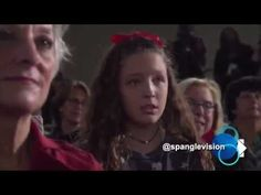 Hillary Child Actor Also Starred In Anti-Gun Commercial - YouTube