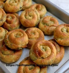 Best All Time Cake : Image may contain: food, Good Food, Yummy Food, Most Delicious Recipe, Breakfast Items, Turkish Recipes, Pastry Recipes, Snacks, Lunch Recipes, Brunch
