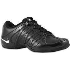 e6b8d0099 The Shoes I use for my Zumba classes...I teach on carpet and they ...