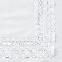 Heirloom Sewing, Sewing Hacks, Sewing Tips, Baby Sewing, Handicraft, Lace Dress, Pillow Cases, Pillows, Baby Blankets