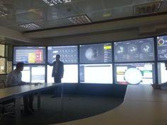 A Milan, Accenture aide les marchands à passer de la vente à l'expérience client via le numérique