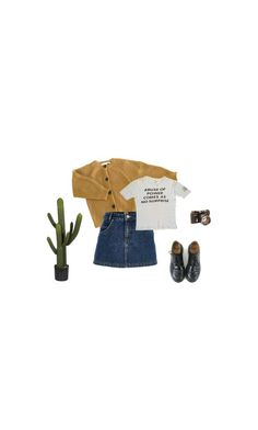 """""""the bullets"""" by jaxdm ❤ liked on Polyvore featuring Étoile Isabel Marant, River Island and Dr. Martens"""