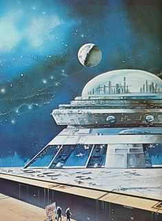 "Edward Blair Wilkins - Copernicus City ****If you're looking for more Sci Fi, Look out for Nathan Walsh's Dark Science Fiction Novel ""Pursuit of the Zodiacs."" Launching Soon! PursuitoftheZodiacs.com****"