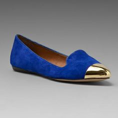 dolce vita slip on#Repin By:Pinterest++ for iPad#
