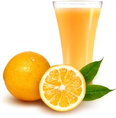 Lemon juice has many household uses, including getting rid of keloid scars Vector Food, Food Clipart, Juice Ad, Fruit Juice, Orange Fruit, Orange Juice, Homeopathic Remedies, Home Remedies, How To Make Orange