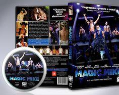 W50 produções mp3: Magic Mike XXlL