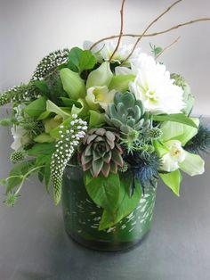 Cymbidium Floral - Exeter, NH  cymbidiumfloral.com
