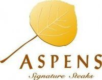 Aspens Signature Steaks (Dallas Highway, Shallowford Road)