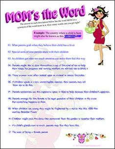 1000 images about trivia on pinterest bible trivia wives tales and