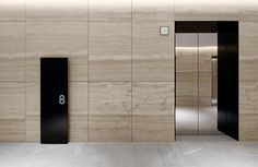 http://www.fabioongaratodesign.com.au/environments/test-171-collins-street