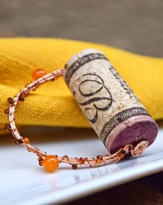 Fun and Creative DIY Projects to Make with Corks