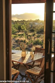 Welcome to our child-friendly, wheelchair-friendly and pet-friendly 4 Star, AA Superior Self-Catering Accommodation in Prince Albert. Prince Albert, Cottages, Windows, Magazine, Space, Display, Cabins, French Country Cottage, Cottage