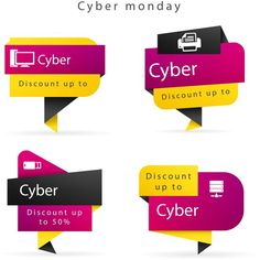 free vector cyber monday Labels template http://www.cgvector.com/free-vector-cyber-monday-labels-template/ #Abstract, #Acorn, #American, #Apple, #Art, #Autumn, #Background, #Banner, #Bird, #Brochure, #Card, #Celebration, #Chicken, #Collection, #Colorful, #Concept, #Corn, #Costume, #Day, #Design, #Dinner, #Drawing, #Elements, #Fall, #Family, #Festival, #Flat, #Flyer, #Food, #Fruit, #Funny, #Greeting, #Happy, #HappyThanksgiving, #Harvest, #Hat, #Hipster, #Holiday, #Horn, #Ico