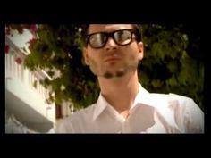 Edward Maya & Vika Jigulina - Stereo Love (Official Music Video) - YouTube