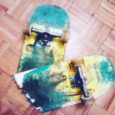 Instagram #skateboarding photo by @edgar.egd - Una mas #SkateEveryday #skateboard #skateboarding #SkateOrDie #skate #skater #rap #hiphop #instalove #alone #night #a #lifestyle #style #swag #equisde #urban #urbanskate #rapper #dream #dreams #street #streetstyle #streetdreamsmag #bodybuilding #fitness #animal #animals #naturaleza #natural. Support your local skate shop: SkateboardCity.co