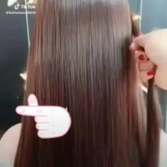 Pin by Kathleen Davis on Beauty [Video] Pretty Hairstyles, Braided Hairstyles, Girl Hair Dos, Hair Upstyles, Hair Color Dark, Creative Hairstyles, Hair Videos, Hairstyles Videos, Stylish Hair