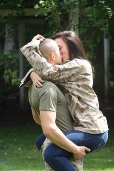 usmc, couples photography, couples photoshoot, photography, marines