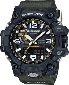 This new MUDMASTER model was created especially for this whose work takes it into areas where piles of rubble, dirt, and debris are present. A special vibration-resistant construction lets them stand